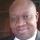 Mthulisi Supedzo