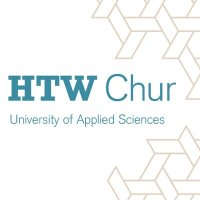 htw-chur-university-of-applied-sciences