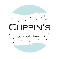 Minedine & Co Sarl/ CUPPIN'S