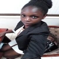 Emogene Lukoye