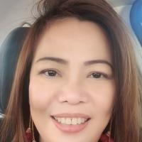 Leilani Villanueva