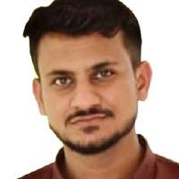 Arsalan Ishtiaq