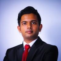 Ransara Udawaththa