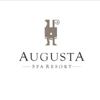 Augusta Spa Resort