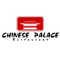 The Chinese  Palace Group