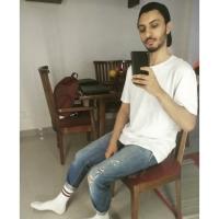 Abdallah FAWZY