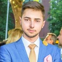 Iliyan Slavov