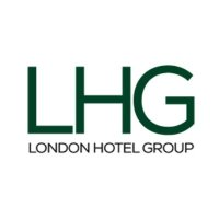 London Hotel Group