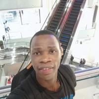 Olaleye Samuel