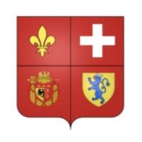 SHG Lyon - International Hospitality School