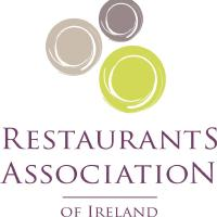 Restaurants Association of Ireland