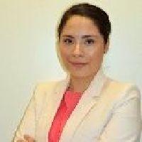 Estefanía Robles Lucero
