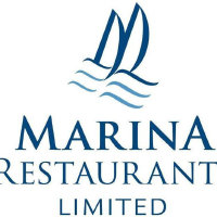 The Marina Restaurants