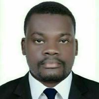Frank Nkansah