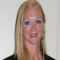 Kelley Burris