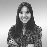 Laurie Julienne