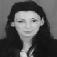 Aïda Kharchafi