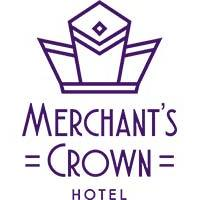 Merchants Crown Suites and Spa