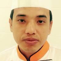 Amir Tamang