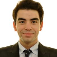 Giorgi Rekhviashvili