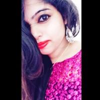 Sudeeksha Shetty