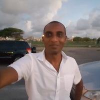 Samuel Selvaraj