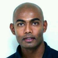 Pradeep Don