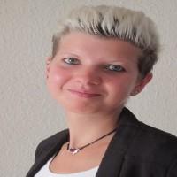 Stefanie Kerkhoff