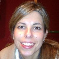 Elena Calleja