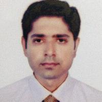 Habibullah Awan