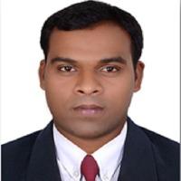 Pratish kumar JAIPAL