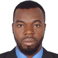 Okafor Moses chinedu