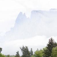 Adler Spa Resorts & Lodges: Lavapiatti
