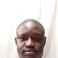 Gadson Mugambi