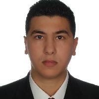 Anas Ouayakhaf