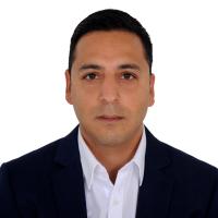 Sherzad Khoramshahi