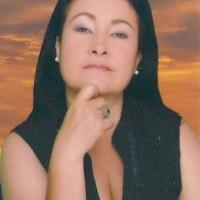 Maria Durley Restrepo Gomez