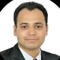 Mostafa Atteiah