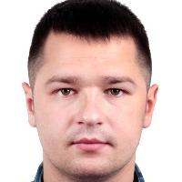 Igor Davydenko