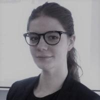 Jeanne Guériaux