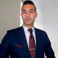 Mohammed Hachimi