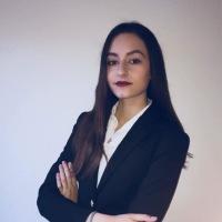 Eleni Pitsaki