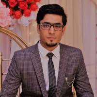 Affaq Hussain