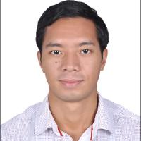 Sanjaya Tamang