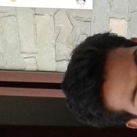 Ranveer Nandi