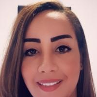 Lamia Bahhar