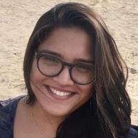 Gabrielle Souza