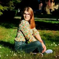 Delia Şoneriu