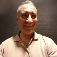 Zaki Amri