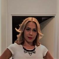 Jezabel Navarro Silva